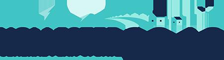 Hollister General Plan Update 2040 Logo